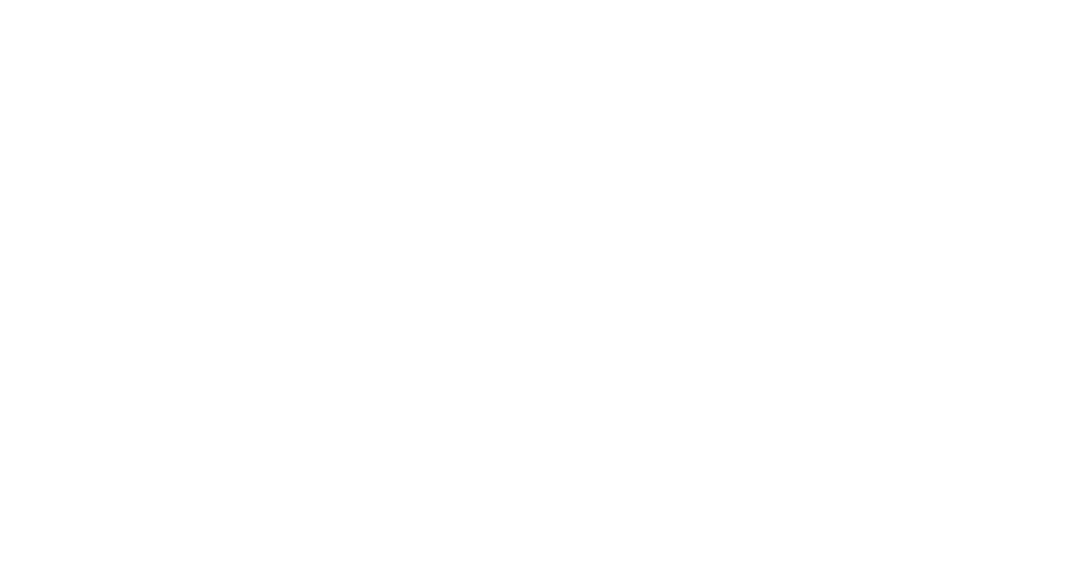 Fashion Week Internships